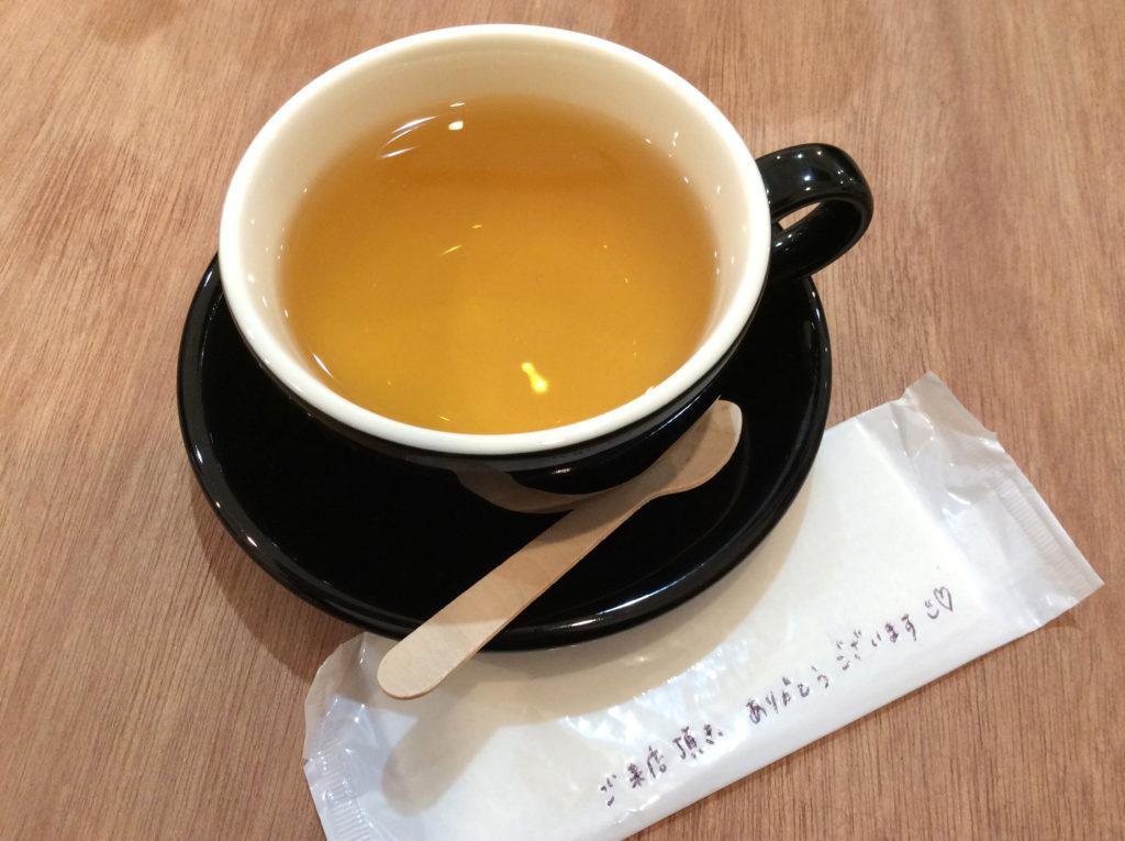 よりみちカフェ11